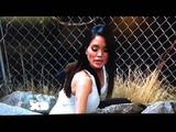 Lab Rats Bionic Action Hero - Giselle finds the ruins of Marcus
