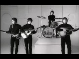The Beatles performing Bohemian Rhapsody #coub, #коуб