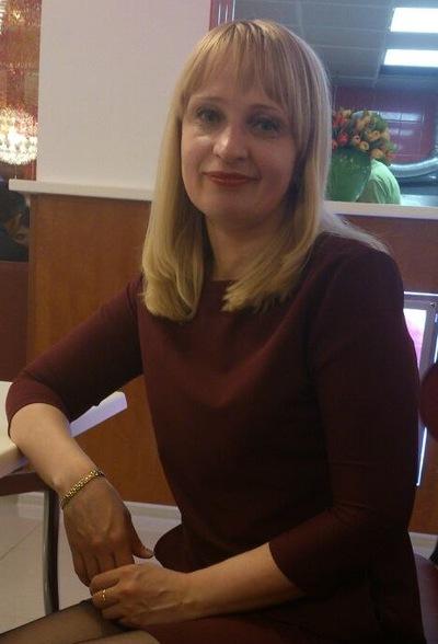 Елена Аносова, 24 июня 1998, Набережные Челны, id161725657