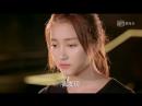Luhan @ 180809 sweet combat ep34 trailer