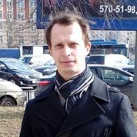 Константин Шарапов
