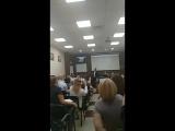 Тамара Мельницкая - Live