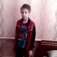Игорь Голофаев, 24 февраля , Нижний Новгород, id202701231