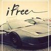Литые диски iFree