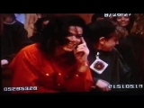 MIchael Jackson Eddie Murphy Making and ( rough cut ) Remember the Time