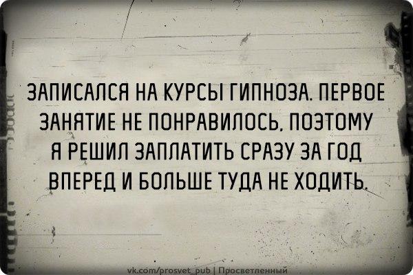vZlFCI0U9U0.jpg