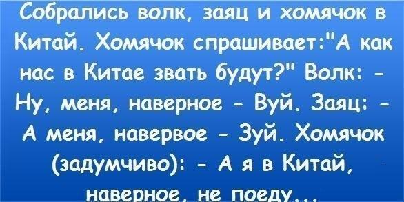 http://cs403427.userapi.com/v403427033/a03/cxbzkty59hU.jpg