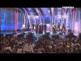 Премьера ! ИРИНА ДУБЦОВА feat. DJ Леонид Руденко -