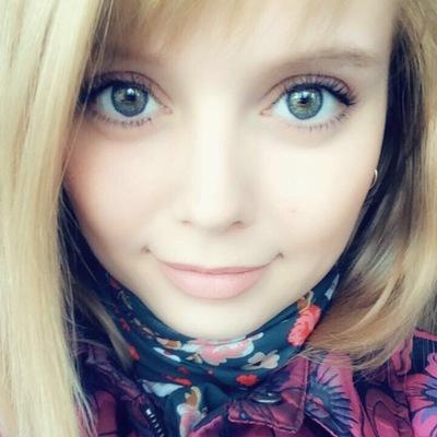 Мария Андакова