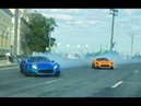 The Real Street Racers - MUST SEE!