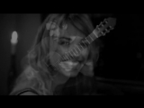 Lovers in Paris - Jacob Gurevitsch - Spanish Instrumental acoustic guitar music