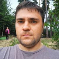 Дмитрий Залисный