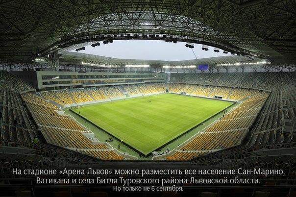 Немного о футболе и спорте в Мордовии (продолжение 3) - Страница 2 UVVnWkn581s