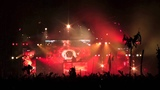 Bassnectar 'Bass Down Low' 'I Can Be Your Freak' at Camp Bisco X