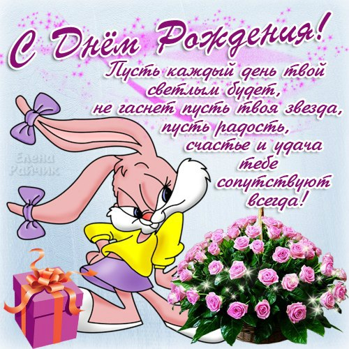 http://cs411927.vk.me/v411927334/35a0/tUV9EDfFmUA.jpg