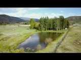 Majestic Equestrian Estate in Snowmass, Colorado _ Sothebys International Realty