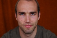 Ingmar Бергманн