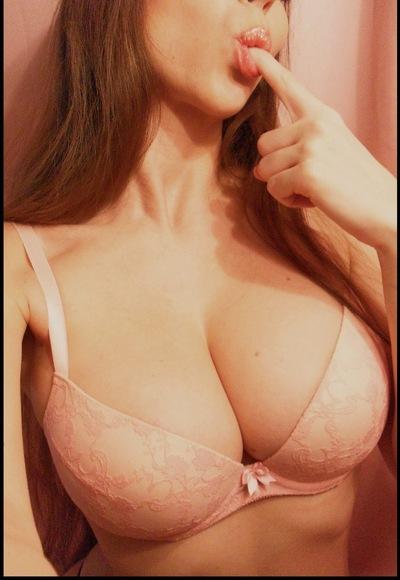 Ольга Цветкова, 3 марта 1994, Ростов-на-Дону, id199268234