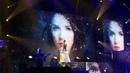 Natalia Oreiro - Me Muero de Amor Chisinau, 16.03.2019