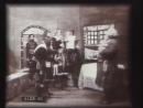 Раннее русское кино Начало Фольклор и легенды Early Russian Cinema Vol 1 Beginnings Vol 2 Folklore and Legend Владимир