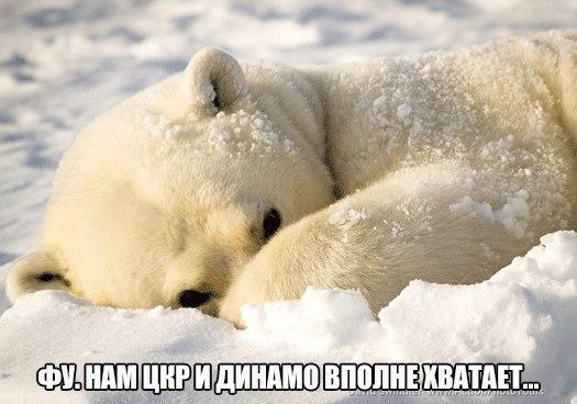 Подслушано пермь сегодня по пермскому краю ожидаются метеоусловия, способствующие накоплению вредных примесей в атмосфере, в связи с чем возможны ощущения