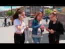 Как можно сэкономить на мобильной связи