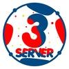 Информационный портал Province RP | Сервер #3