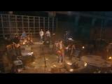 Ногу Свело! - Чёрная рыжая (Live)