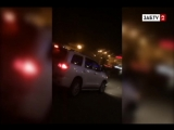 За выходные сотрудники ГИБДД задержали 129 нетрезвых водителей