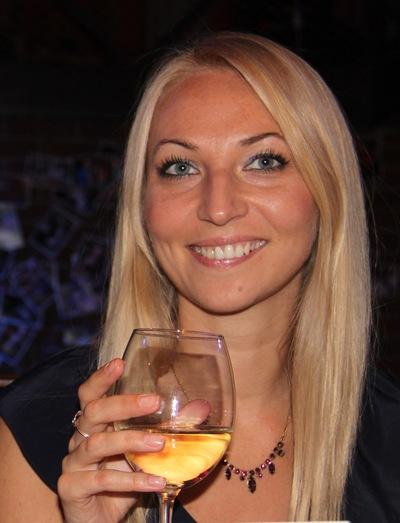 Юлия Белошапкина