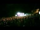 Элизиум - KUBANA Кубана-2014
