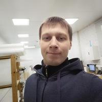 Владимир Торев