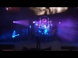 Black Sabbath - Behind The Wall Of Sleep - Perth Arena - 4th May 2013 Full HD