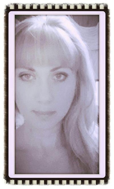 Анна Бовдуй, 29 декабря 1991, Кривой Рог, id30110991