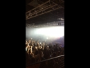 Натали Хмельницкая — Live