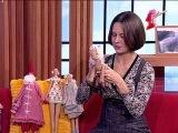 Куклы Тильда и Ручные игрушки Ярославль