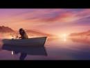 Анимационный короткометражный фильм Джой и Херон 2018