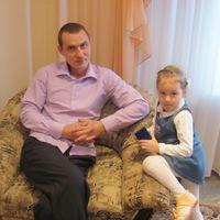 Viktor Ilkevich