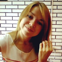 Екатерина Зыкова