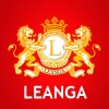 ЛЕАНГА — Интересная Испания Недвижимость и отдых