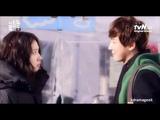 Flower Boy Next Door- I Want To Date You (Yoon Shi Yoon)