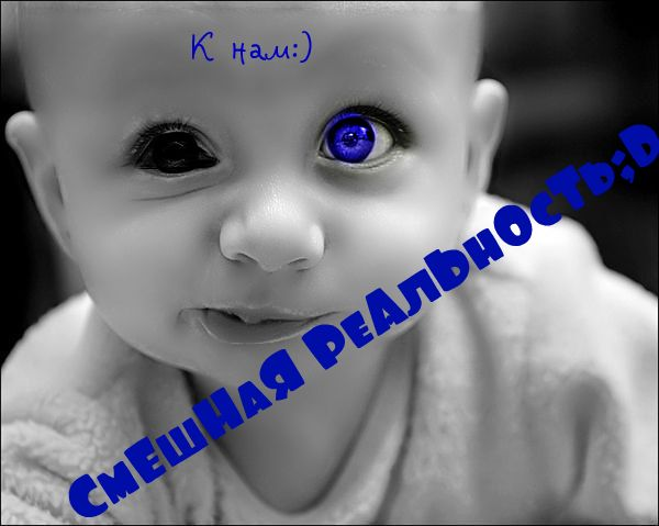 Моя страница вконтакте   ВКонтакте