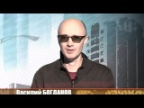 Технологии для Бизнеса - Кирилл Тихонов, вице-президент, директор департамента развития МСБ Промсвяз