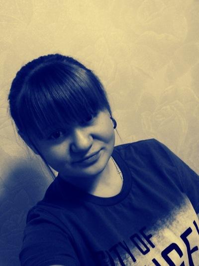 Даша Янковская, 29 января 1999, Николаев, id154586062