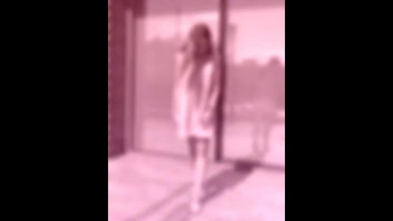 Чудесная модель платья от @kmc_irk 😋
