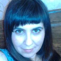 Татьяна Кирюшина