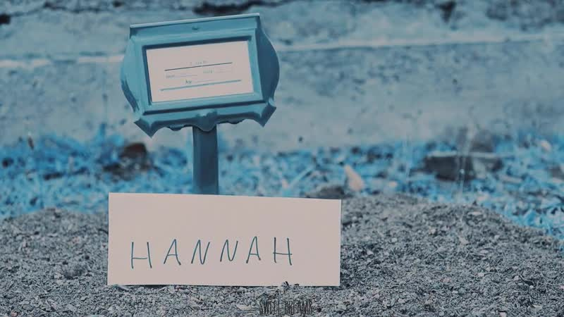 ❖ Moments are all we have ll Hannah x Matt 1