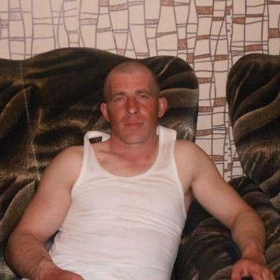 Александр Николаев, 2 мая 1983, Минск, id201997283