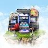 ☆ Gamble 2 Fun - игровые автоматы ☆