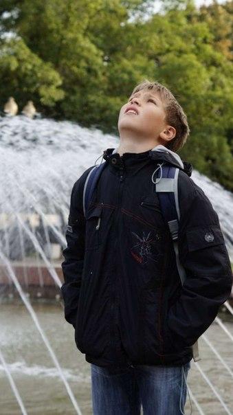 "Подростковый сериал про школу ""Классная школа"" - Страница 5 E6WZhTSEsTg"